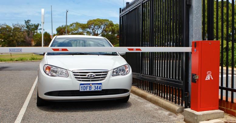 car storage perth | Guardsman Self Storage