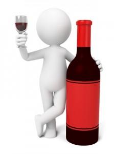 Wine Storage Perth   Guardsman Self  Storage